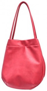 AC17203 40 coral pink