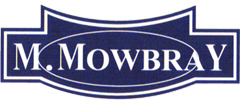 mowbray02